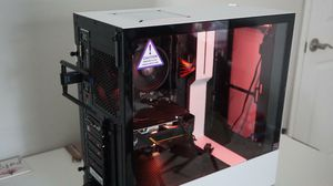 Brand new Gaming / Editing PC Rig for Sale in Atlanta, GA