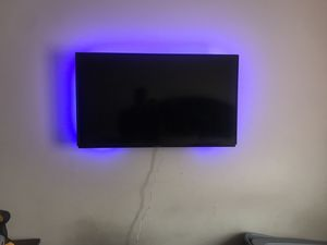 ** TV MOUNTING ** for Sale in Richmond, VA