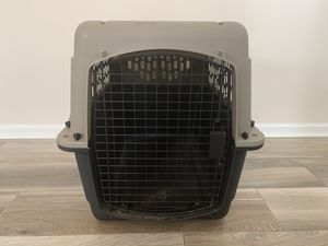 Dog Kennel for Sale in Point Pleasant, NJ