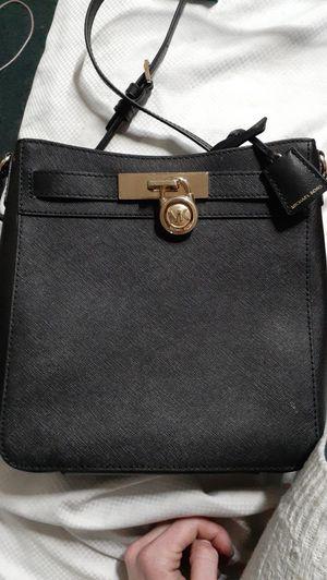 Michael Kors purse & Steve Madden wallet for Sale in Wichita, KS