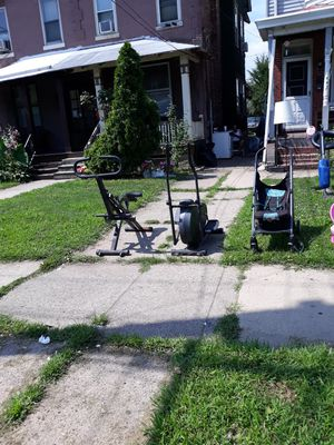 Yard sale on south olden ave for Sale for sale  Trenton, NJ