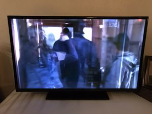 "40"" Insigna Flat screen LCD for Sale in Berkeley, CA"