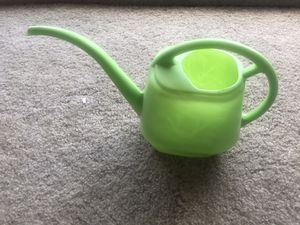 Watering can 60 oz for Sale in Cleveland, OH