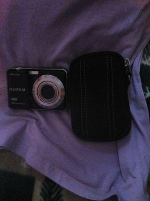 Fuji film camera for Sale in Austin, TX