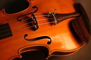 Fine Antique Certified Violin Dominique Salzard 1830 for Sale in Washington, DC