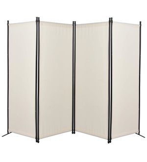 Wall divider new and needs assembling. for Sale in Cupertino, CA