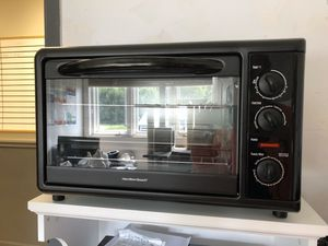 Convection oven for Sale in East Moline, IL