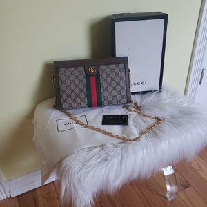 Brand New Bag for Sale in Marlboro Township, NJ