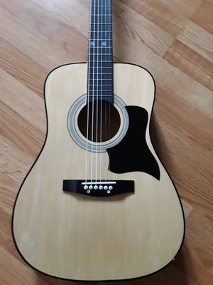 Acoustic guitar for Sale in Redmond, WA