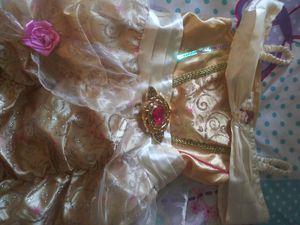 Girl Costumes for Sale in Alafaya, FL