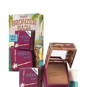 Hoops Bronzer for Sale in Buffalo, NY