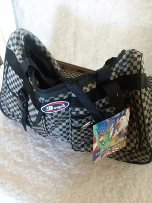 Duffle bag for Sale in Round Rock, TX