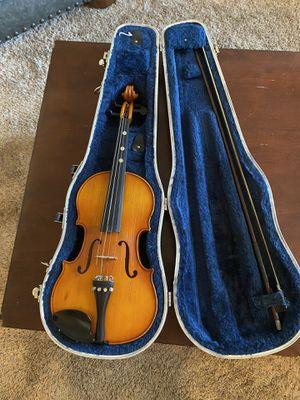 3/4 Violin for Sale in Mesa, AZ