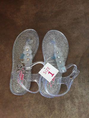 Zapato for Sale in Palm Springs, FL