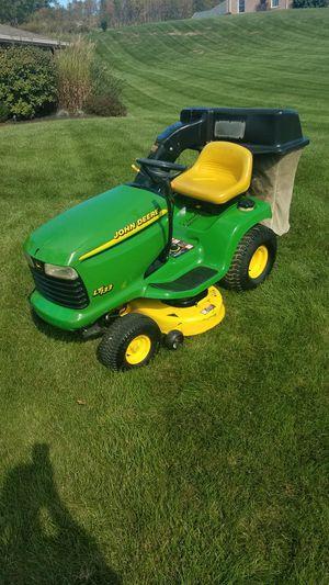 John Deere tractor for Sale in Washington, PA