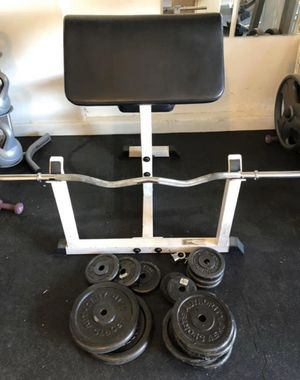 Excercise/Gym for Sale in North Las Vegas, NV