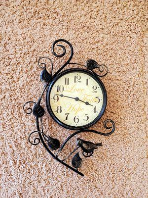 Clocks!!! for Sale in Dublin, OH