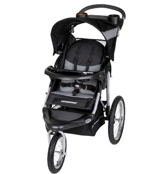 BabyTrend Jogger for Sale in Hesperia, CA