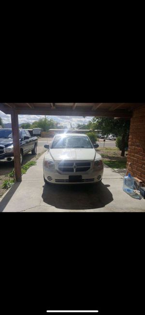 Dodge Caliber for Sale in Tucson, AZ