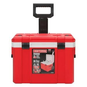 Brand New Craftsman Heavy Duty Cooler for Sale in Santa Rosa, CA