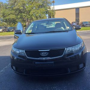 2010 Kia Forte for Sale in Orlando, FL