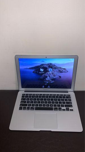 MacBook Air (2017) Model A1466 for Sale in Rex, GA