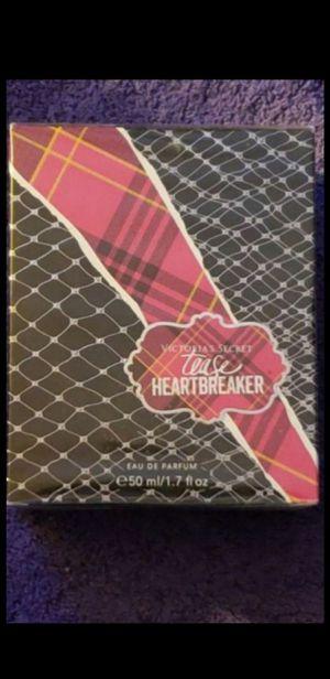 Victoria's secret TEASE HEARTBREAKER for Sale in Battle Ground, WA