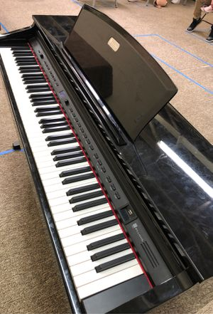 Williams piano for Sale in West Valley City, UT