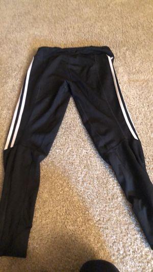Adidas leggings for Sale in Burlington, KY