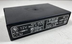 91 BMW E34 535 CM Check Control Module for Sale in Fullerton, CA