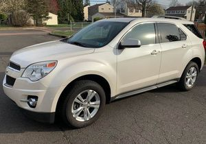 2012 Chevrolet Equinox LT for Sale in San Diego, CA