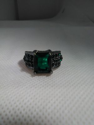 Fashion Ring Size 6 for Sale in Columbus, OH