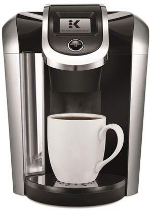 Keurig K475 Coffee Maker for Sale in Atlanta, GA