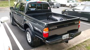 2001 Toyota Tacoma TRD . for Sale in Springfield, VA