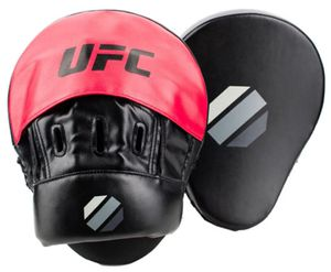 Boxing equipment for Sale in Lehigh Acres, FL
