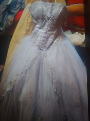 Prom/Quinceanera Dress for Sale in Hickory Hills, IL
