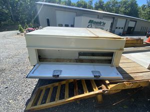 Reading Utility Box for Sale in Bloomsburg, PA
