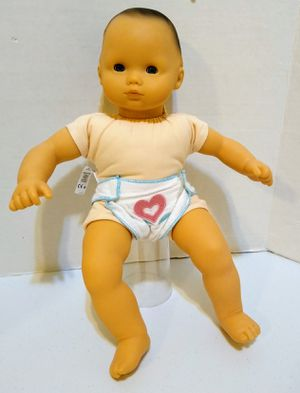 American girl bitty baby doll for Sale in Ontario, CA