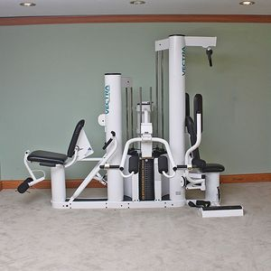 Home Gym Vectra 1850 for Sale in Littleton, CO