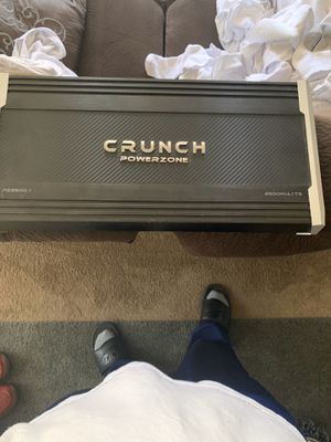 Beat for sell for Sale in San Leandro, CA