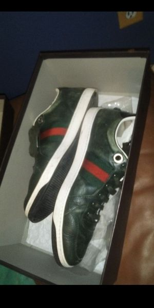 500$ Gucci Authentic shipp 20$ for Sale in Burleson, TX