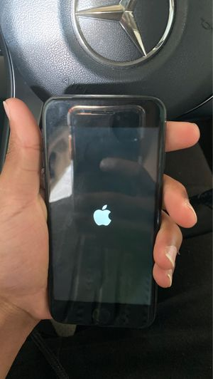 iPhone 7 for Sale in Wilsonville, OR