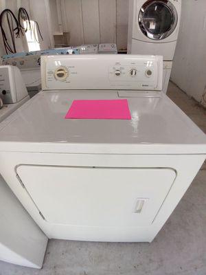 Heavy-duty Kenmore dryer for Sale in Austell, GA