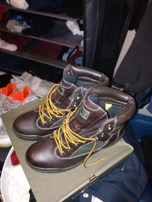 10.5 for Sale in Baltimore, MD