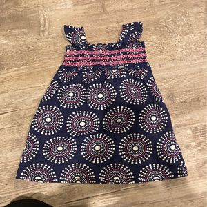 Baby Dress 9 Months for Sale in Woodbridge Township, NJ