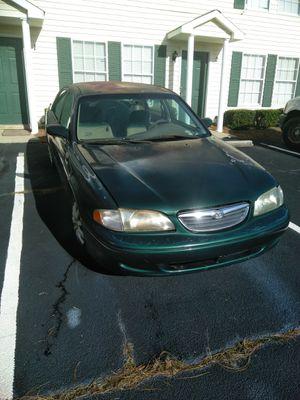 Mazda 626 Lx for Sale in Barnesville, GA