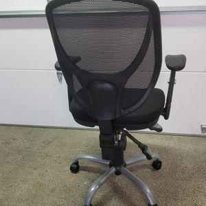 Great Desk Chair for Sale in Bellevue, WA