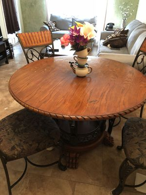 Kitchen Table for Sale in Pensacola, FL