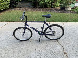 Trek 820 Mountain Bike for Sale in Atlanta, GA