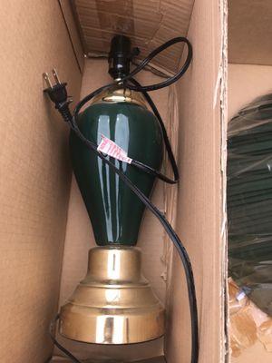 Lamps for Sale in Phoenix, AZ